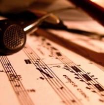 Приглашаем на живую музыку в Думку!