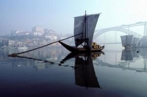 Douro_River_Porto_Portugal__SuperStock_Inc.