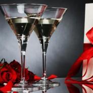 Приглашаем на праздничный банкет с сюрпризами от ресторана Думка