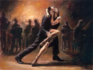 tanets-tango